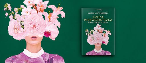 Książka dla kobiet